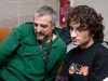 LinuxDay2009_0101