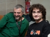 LinuxDay2009_0102