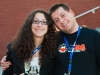 LinuxDay2009_0121