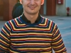 LinuxDay2009_0124