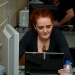 LinuxDay2009_0125