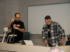 LinuxDay2009_0126
