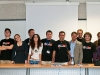 LinuxDay2009_0127