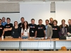 LinuxDay2009_0128