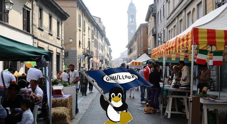 borgo_palazzo linux bglug
